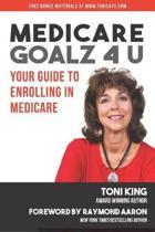 Medicare Goalz 4 U