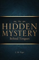 The Hidden Mystery Behind Tongues