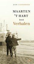 Maarten 't Hart leest verhalen