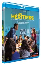 Les Heritiers Fr (Blu-Ray)