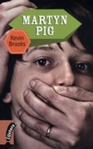 martyn pig book review