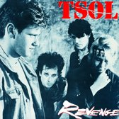 Revenge -Ltd-