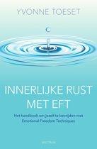 Innerlijke rust met EFT