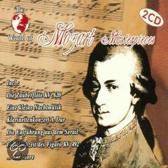 World Of Mozart Masterpie