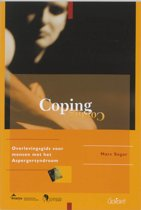 Fontys OSO-Reeks 5 - Coping