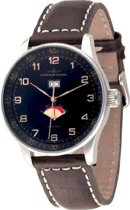 Zeno-Watch Mod. P590-g1 - Horloge
