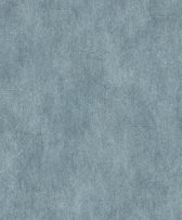 Escapade/Couleurs uni blauw