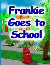 Frankie Goes to School