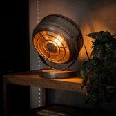 dePauwWonen Tafellamp Beam