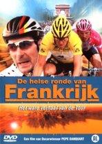 Helse Ronde Van Frankrijk