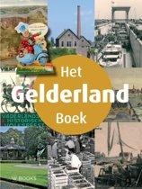Het Gelderland boek