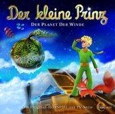 """Der kleine Prinz 04 """"Der Planet der Winde"""""""