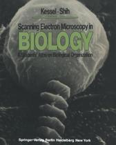 Scanning Electron Microscopy in BIOLOGY
