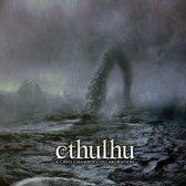 Cthulhu: A Cryo Chamber Collaboration