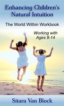 Enhancing Children's Natural Intuition