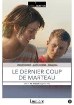 Le Dernier Coup De Marteau (dvd)