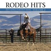 Rodeo Hits Vol. 2