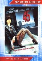 .45 (dvd)