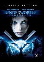 Underworld Evolution (Steelbook)