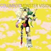 Monster Vision