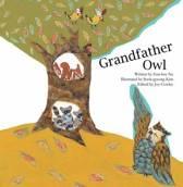 Grandfather Owl
