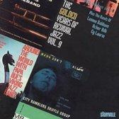Golden Years Of Revival Jazz Vol. 9