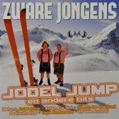 Jodel Jump & Andere Hits