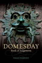 Domesday