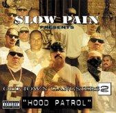 Hood Patrol