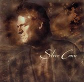 Steve Conn