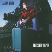 The Shop Tapes