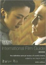 TCM International Film Guide