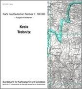 KDR 100 KK Trebnitz