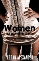 Women: The Ownership Manual