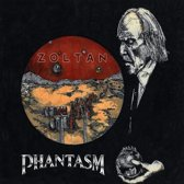 PHANTASM/TANZ DER VAMPIRE (350 LTD 2-COLOUR MIX VINYL)