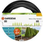 GARDENA Micro Drip System startset L 50 m