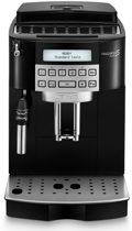De'Longhi Magnifica S ECAM 22.320.B - Espressomachine - Zwart