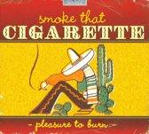 Smoke That.. -Digi-