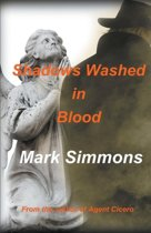 Shadows Washed in Blood