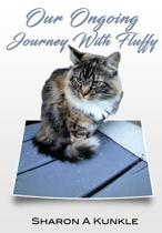 Our Ongoing Journey with Fluffy
