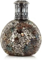 Asleigh & Burwood geurlamp / Fragrancelamp Metallic Ore