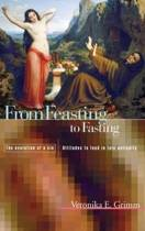 From Feasting To Fasting