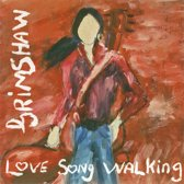 Love Song Walking