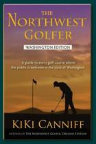 The Northwest Golfer; Washington Edition