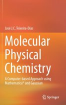 Molecular Physical Chemistry
