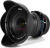 Laowa 15mm f/4 SLR Macrolens