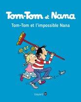 Tom-Tom et Nana, Tome 01