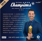 Schlager Champions 2018