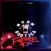 Future-Gatefold/Download-