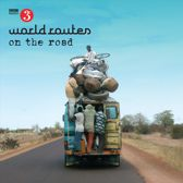 Various - World Routes: On The Road